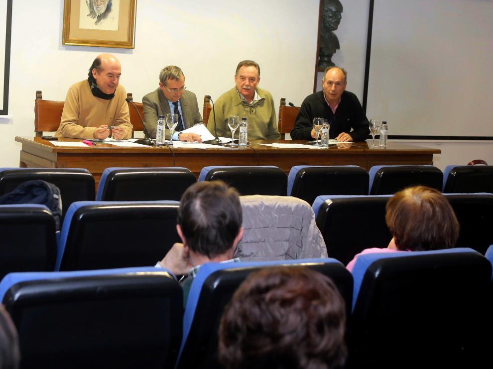 Cemsatse critica la falta de negociación del Salud