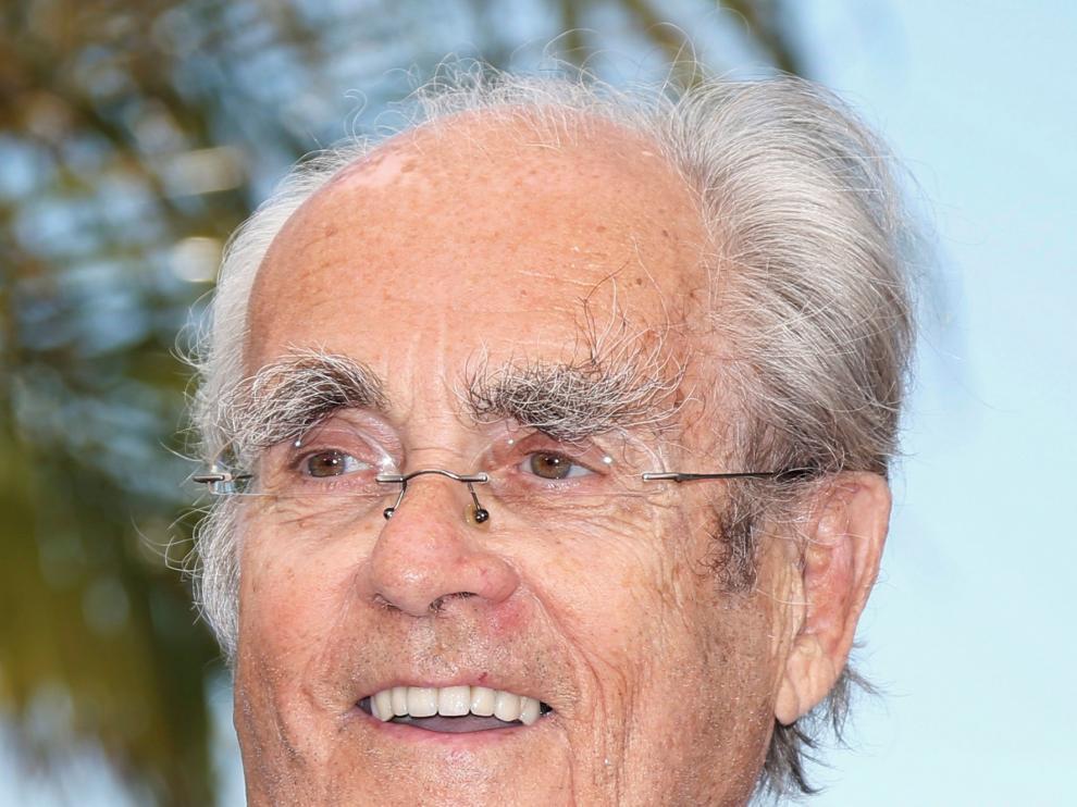 El gran compositor francés Michel Legrand muere a los 86 años