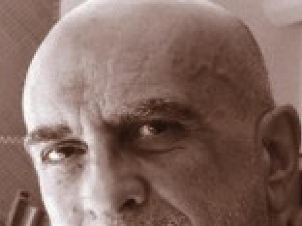 Petar Madrid