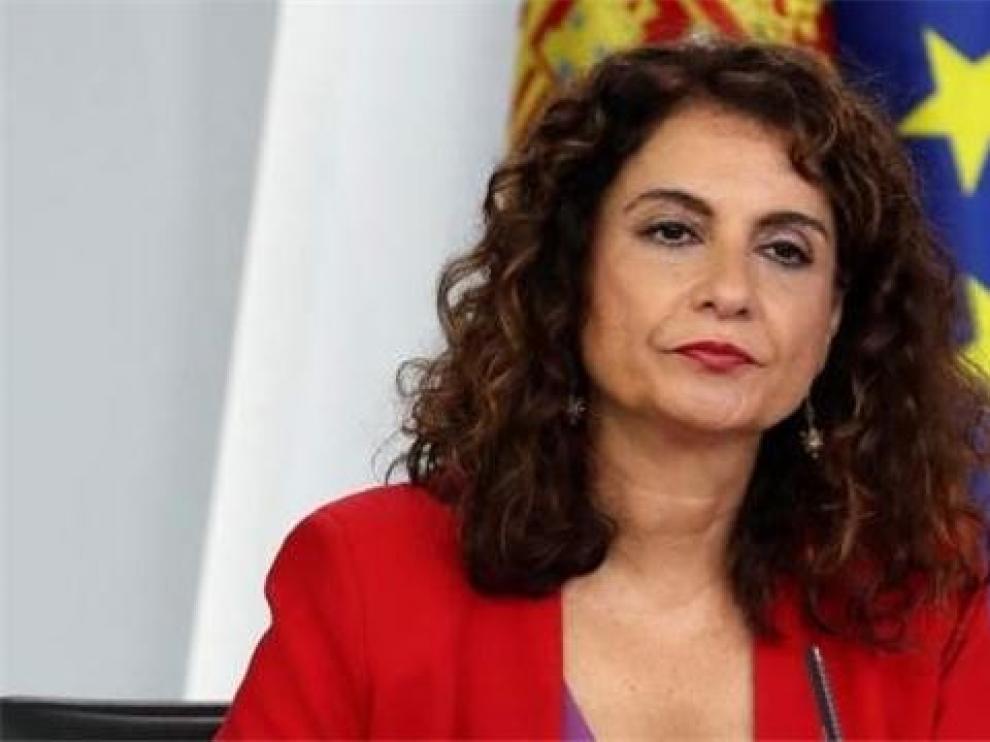 Sánchez convocará elecciones si no se aprueban los PGE