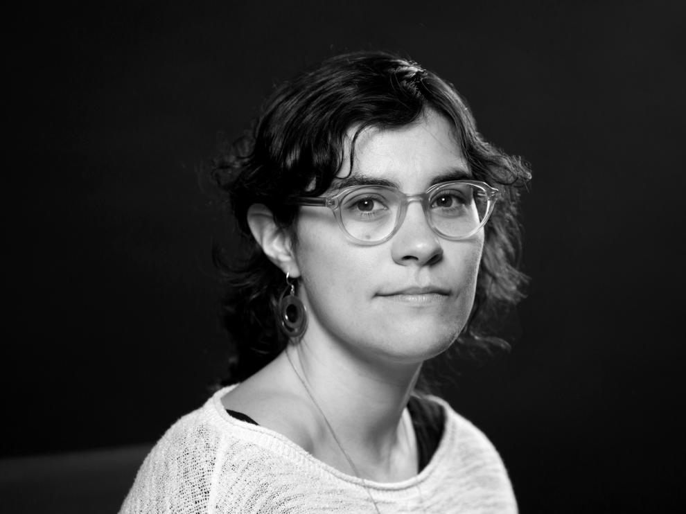 El uso de la tecnología para crear relaciones más estrechas con la audiencia, a debate en Huesca