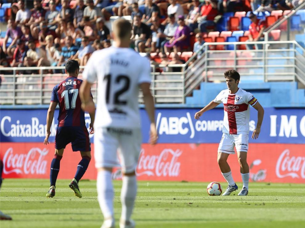 Melero será operado el sábado en Madrid