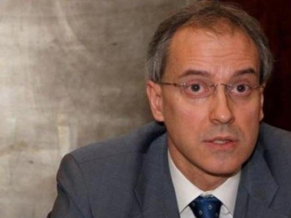 La lucha contra el fraude supera los 15.000 millones de euros