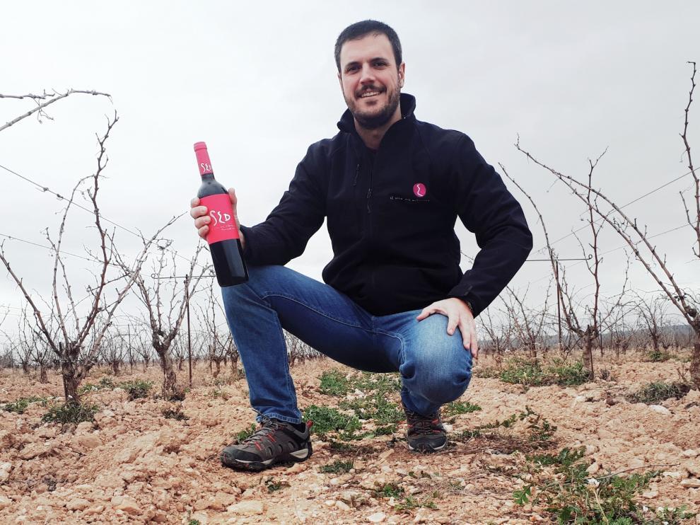 """""""El Vino del Desierto"""", en busca de la diferencia"""