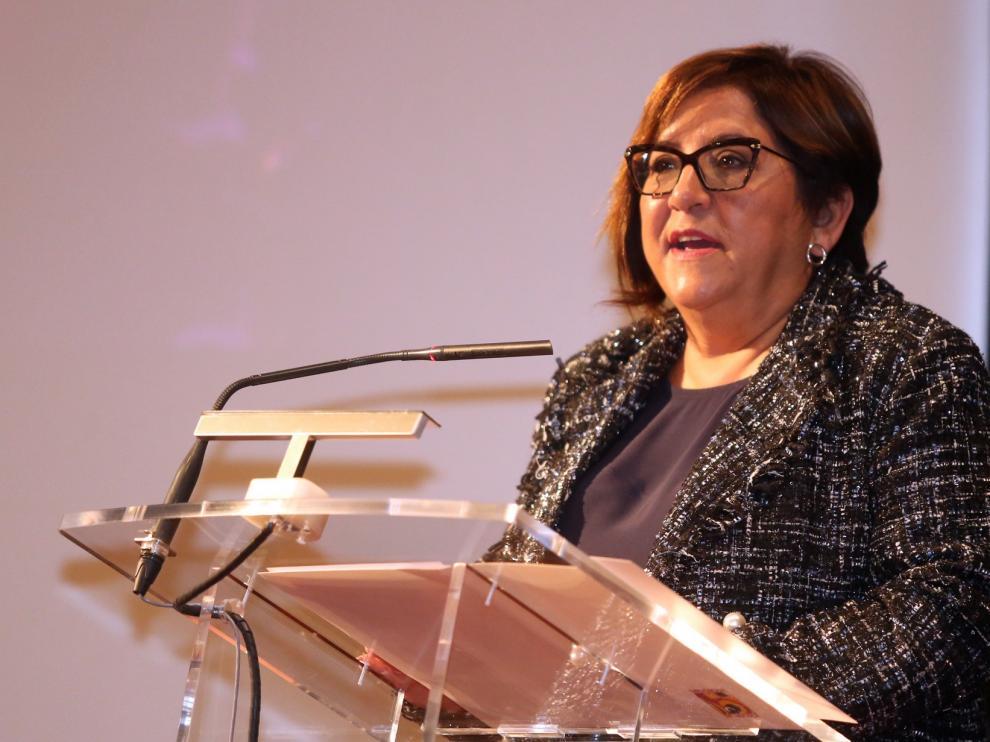 La Diputación de Huesca destinará más de 11,5 millones para mejoras en los municipios
