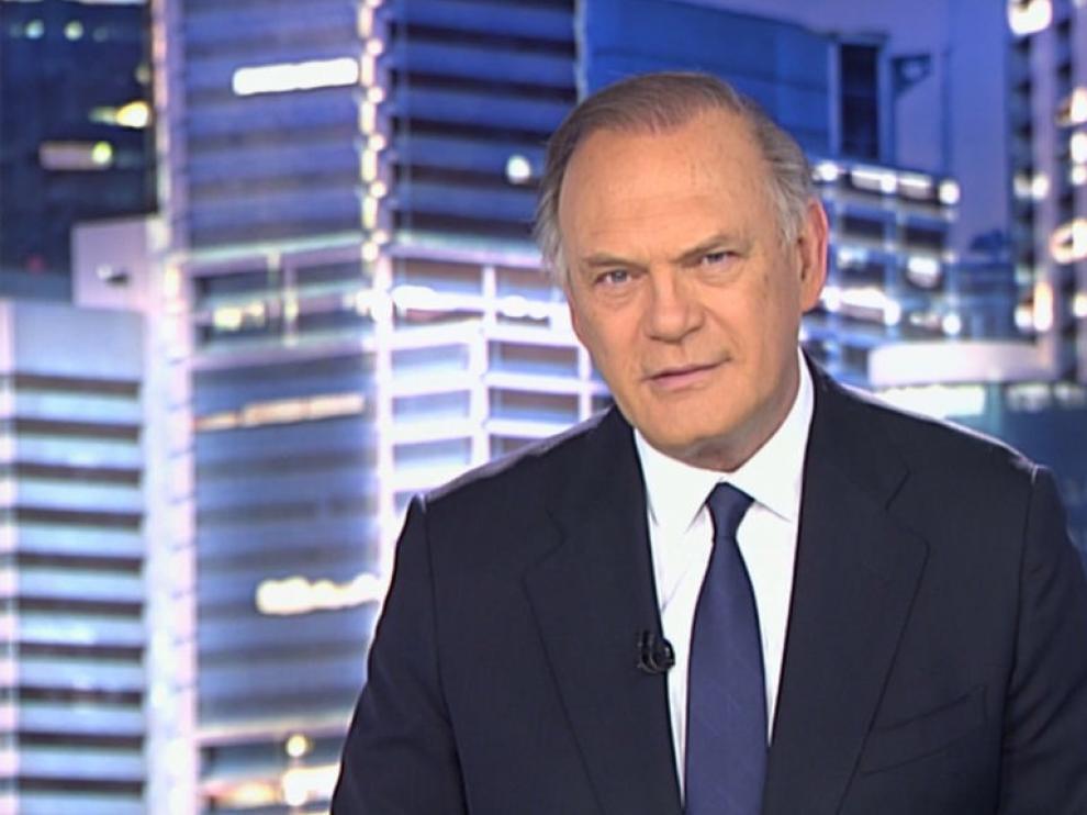 Telecinco vuelve a ser líder en enero por quinto mes