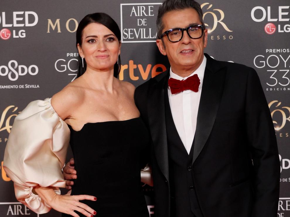 Las películas 'El reino' y 'Campeones' lideran con 13 y 11 nominaciones, favoritas a los Premios Goya