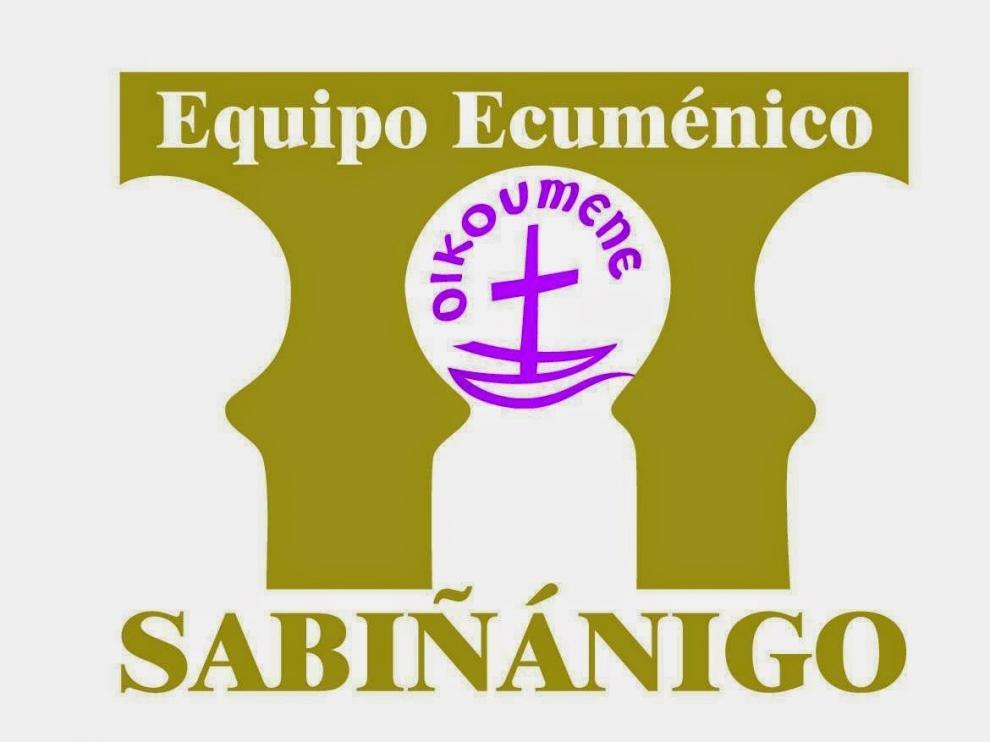 El equipo ecuménico de Sabiñánigo organiza una actividad para hablar de migraciones y ecología