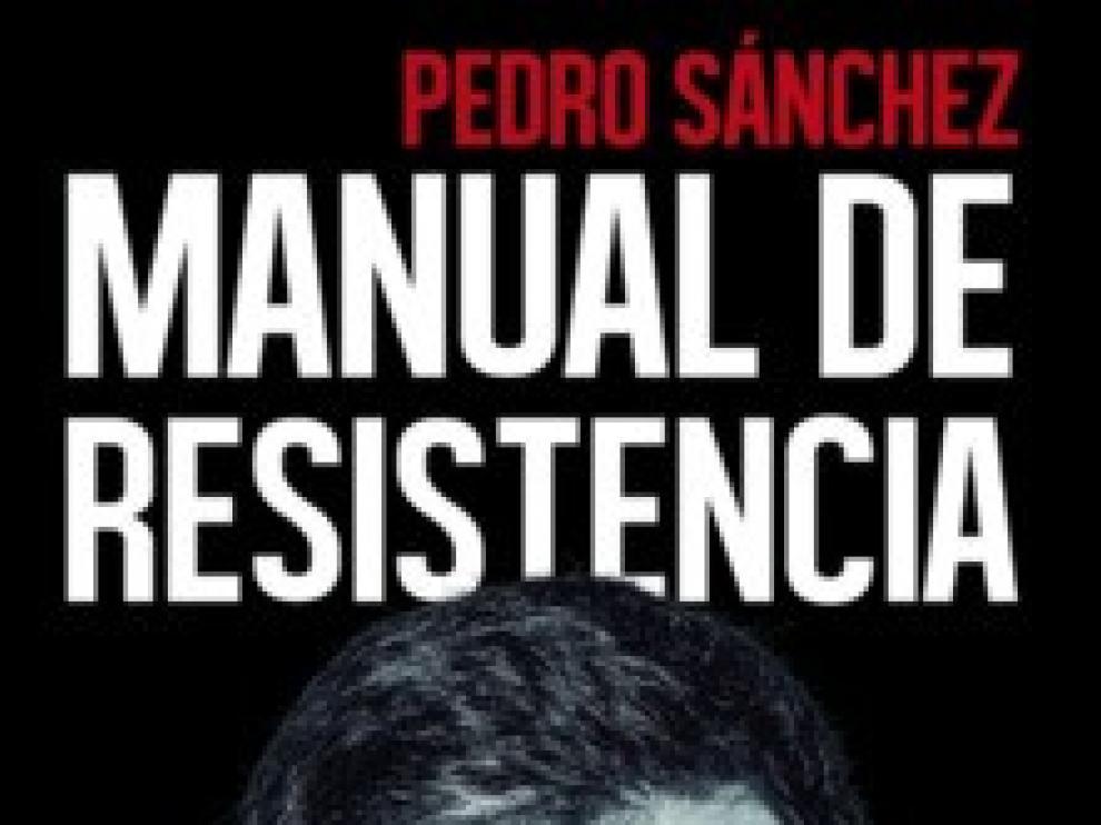 Sánchez pone por escrito su llegada a la Moncloa