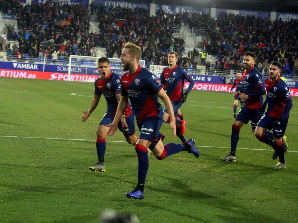 Pulido podrá jugar en Girona pero Yangel Herrera no