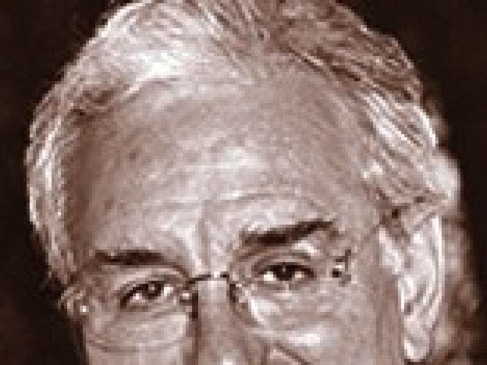González, Guerra, Solchaga, Sánchez