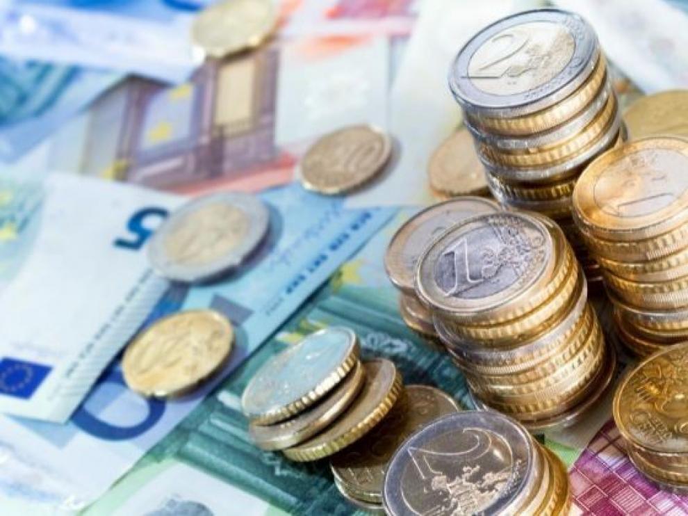 El INE eleva al 2,6% el crecimiento del PIB en 2018 y revisa a la baja los dos últimos trimestres