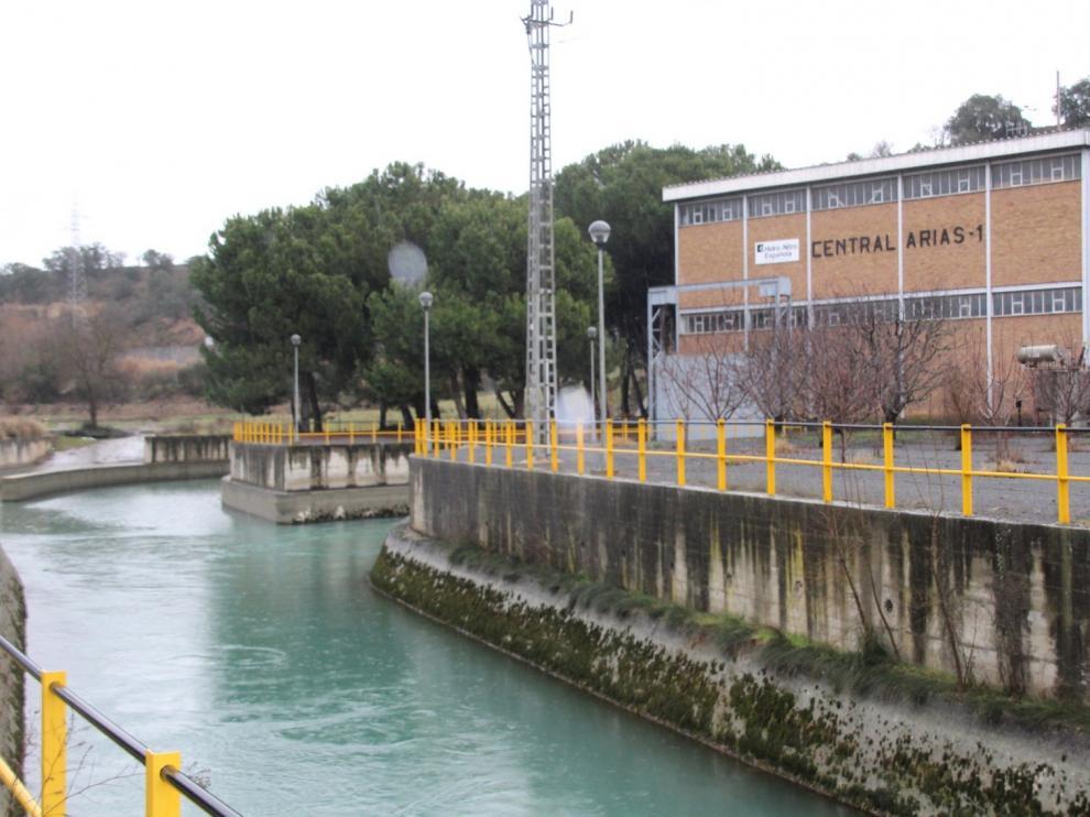Premium Partners prevé reducir su plantilla de 16 trabajadores a la mitad en la provincia de Huesca
