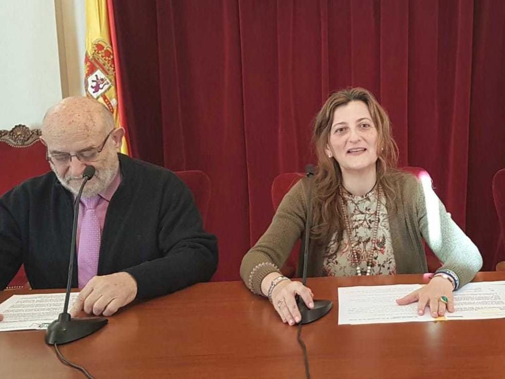 La SD Huesca recibirá el premio al Mérito Deportivo en la Gala del Deporte Provincial