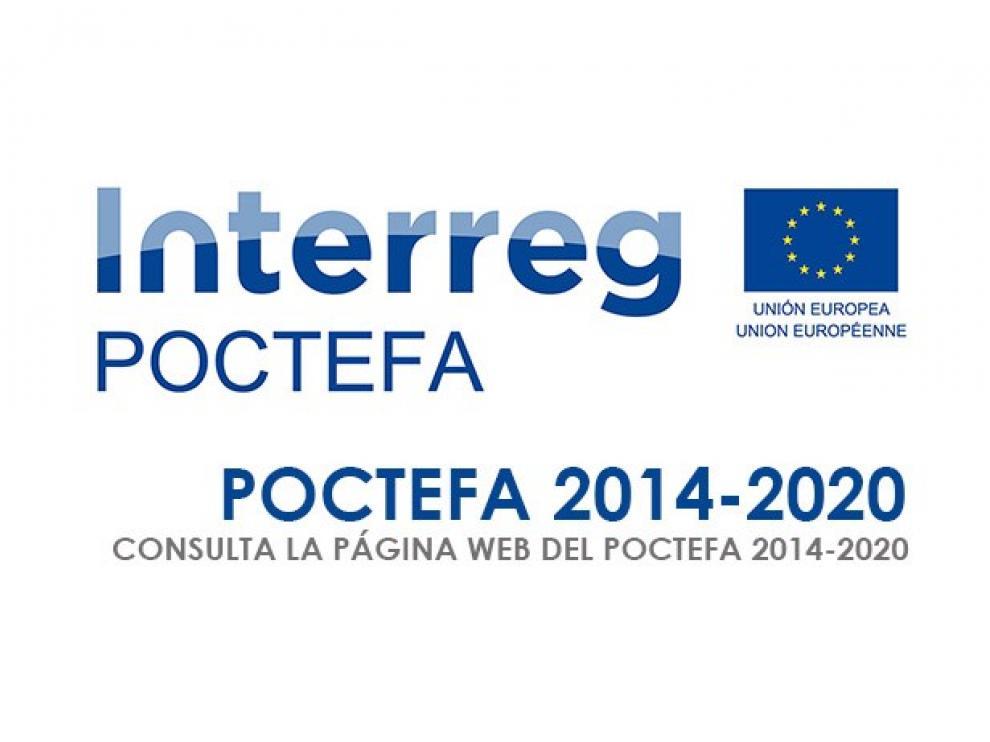 Abierta la tercera convocatoria de proyectos Poctefa 2014-2020