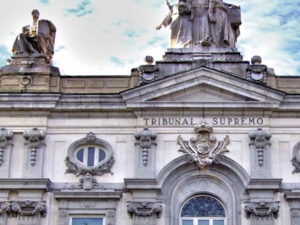 """El Supremo no aplazará el juicio del """"procés"""""""