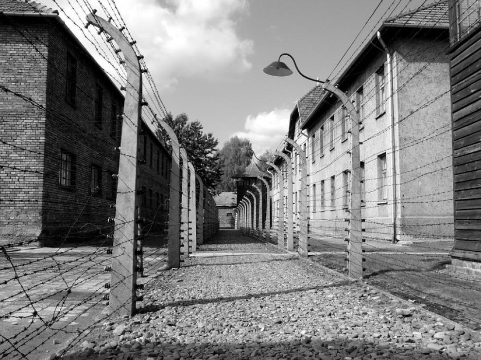 Un seminario analiza los testimonios del Holocausto