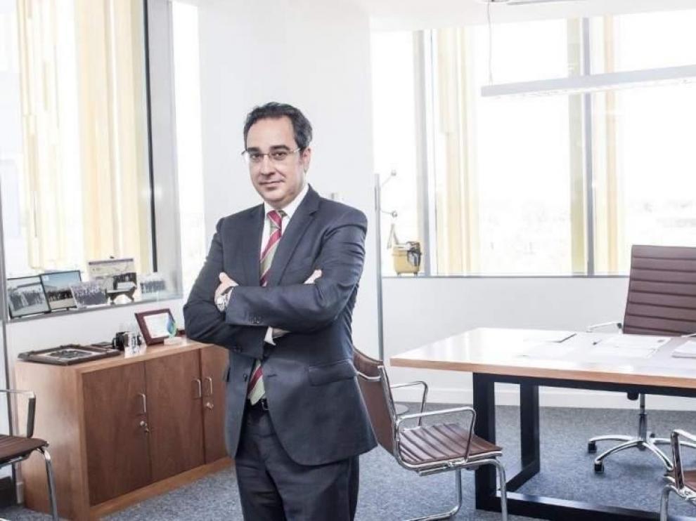 La Térmica de Andorra funcionará hasta junio de 2020