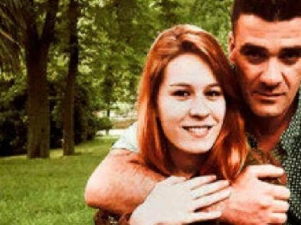 La mujer descuartizada en un congelador en Alcalá era la novia del detenido