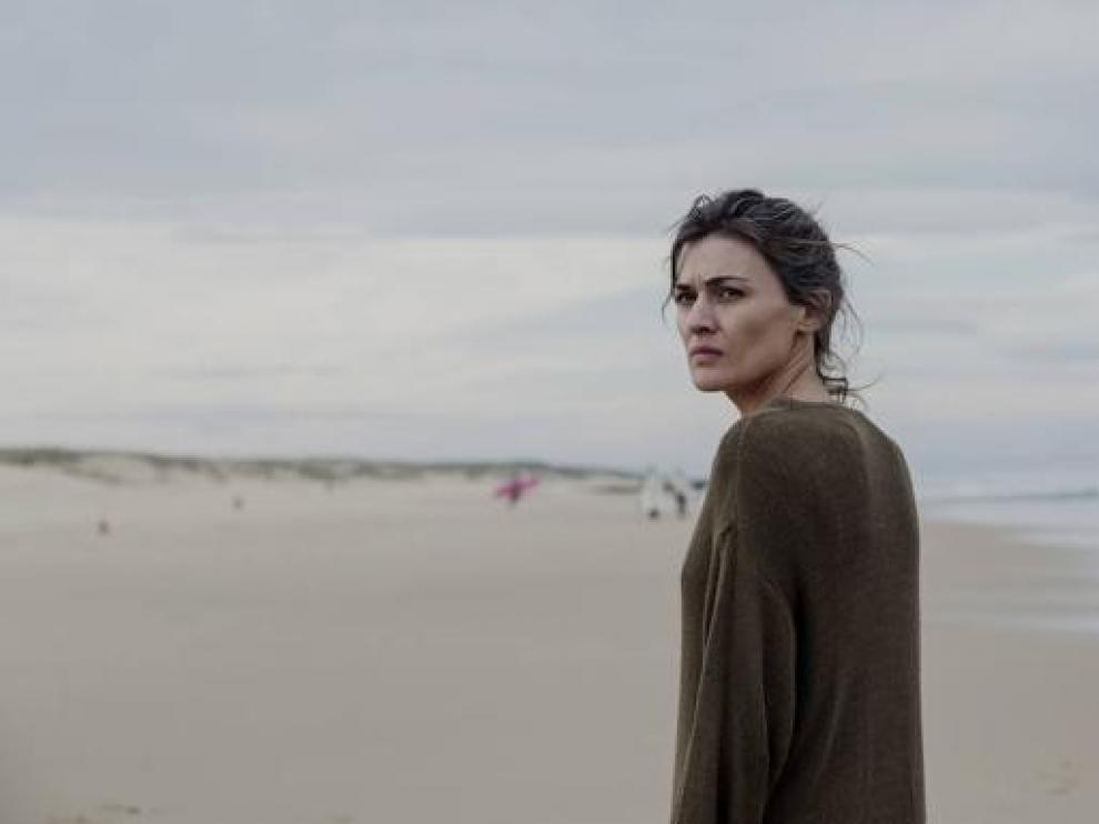 La Academia de Hollywood anunciará durante la publicidad si 'Madre', de Sorogoyen, gana el Oscar