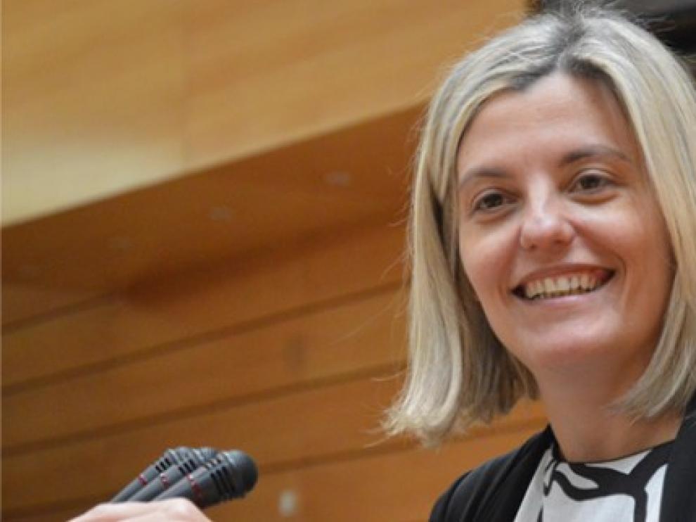El Senado aprueba una moción en la que se insta al Gobierno a ejecutar la inversión total en infraestructuras en Huesca
