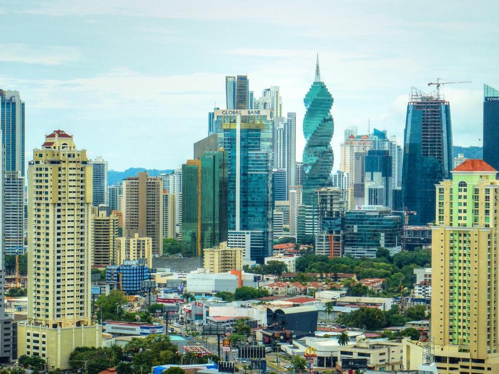 La CE incluye a Panamá en la lista de países con riesgo por blanqueo