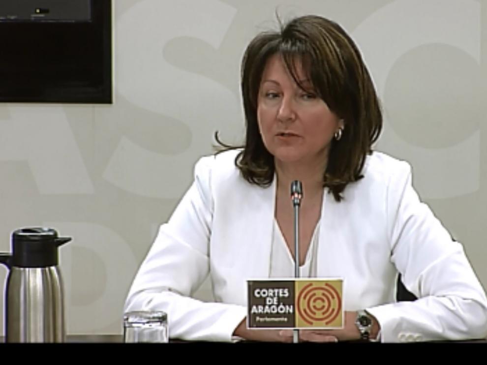 El PP pide que se retire la orden que establece las directrices administrativas de salud mental