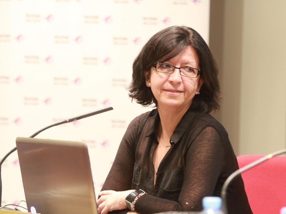 El Colegio de Médicos de Huesca avisa de los problemas para cubrir bajas