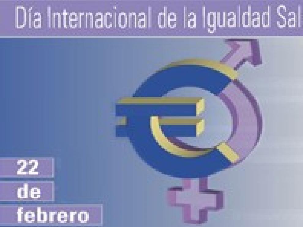 Amephu se suma a los actos por el Día Internacional de la Igualdad Salarial