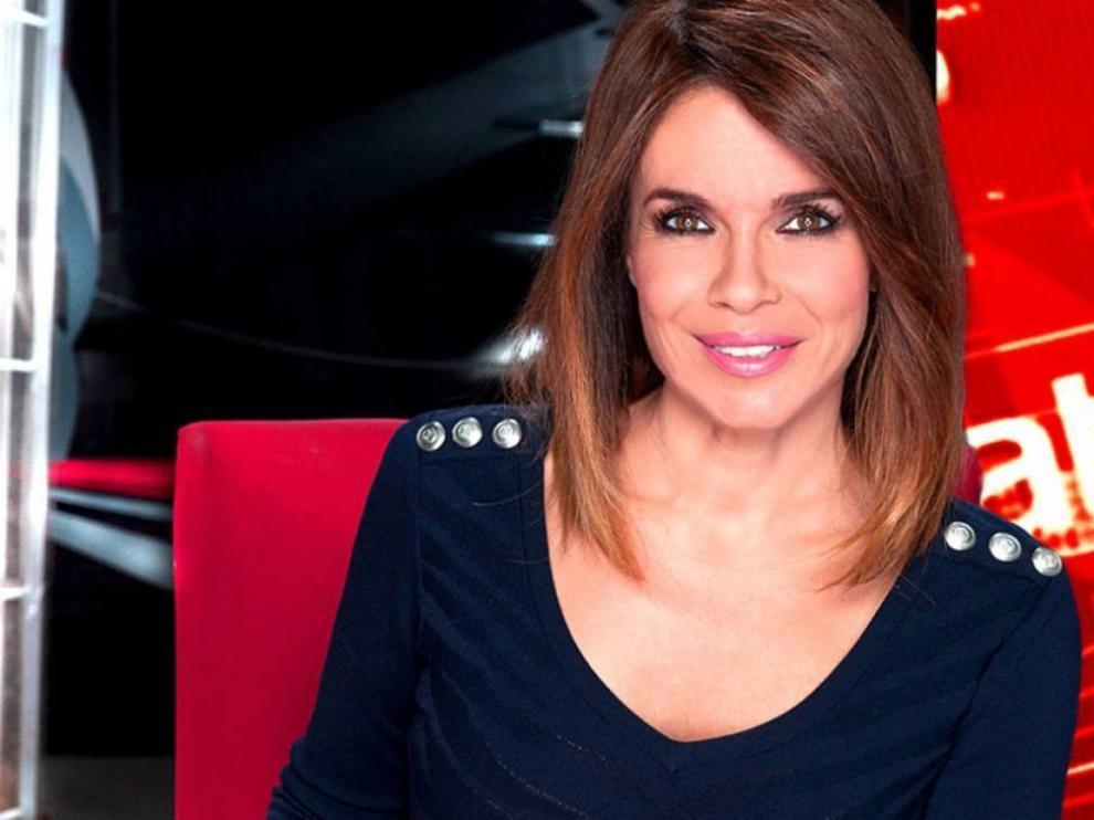 """Los """"asaltos"""" de """"La voz"""" llegan esta semana a Antena 3"""