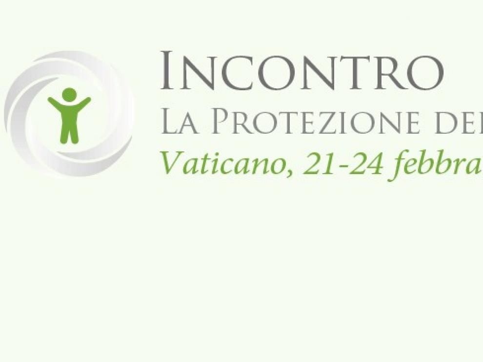 El Vaticano lanza una página web para seguir los avances de la cumbre antipederastia