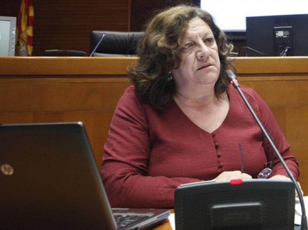 Las apuestas mueven 62 millones en Aragón