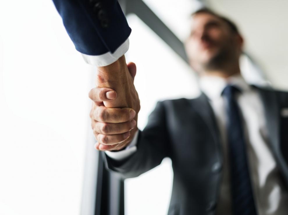 Casi el 60% de las empresas tiene problemas para cubrir vacantes y encontrar talento, según Adecco
