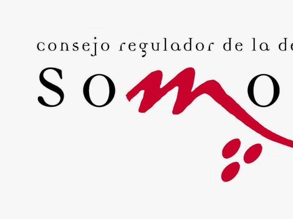 Vino Somontano y Jamón de Teruel ganan puestos por su D.O.