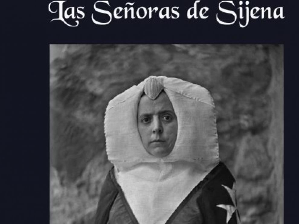 Lambán viajará a Palermo el 5 de marzo para inaugurar la exposición dedicada a 'Las señoras de Sijena'