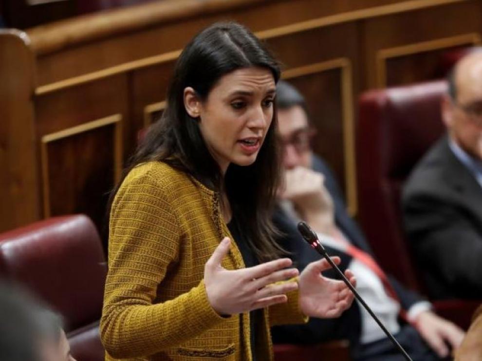 Sánchez recrimina a Podemos que bloquee el pacto para las pensiones