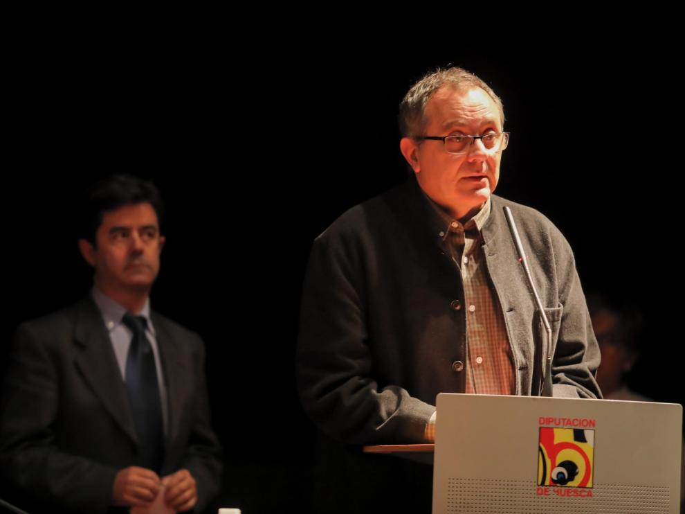 Cadis Huesca busca financiación ante la futura subida salarial