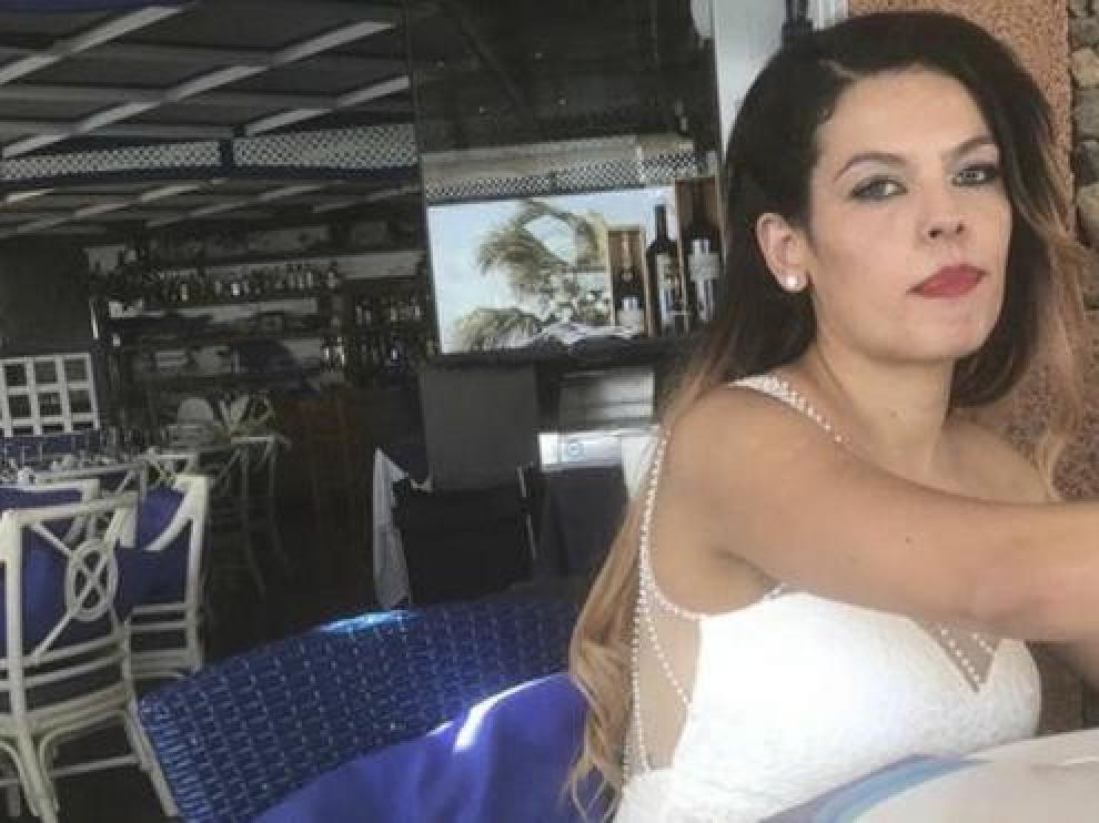 Los restos hallados en Lanzarote son de la joven desaparecida desde Año Nuevo