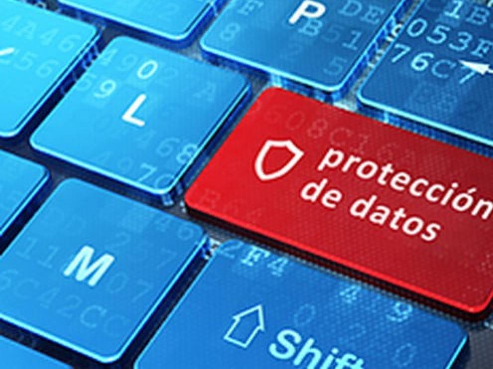 La Universidad de Zaragoza y Walqa forman en Huesca a delegados de Protección de Datos