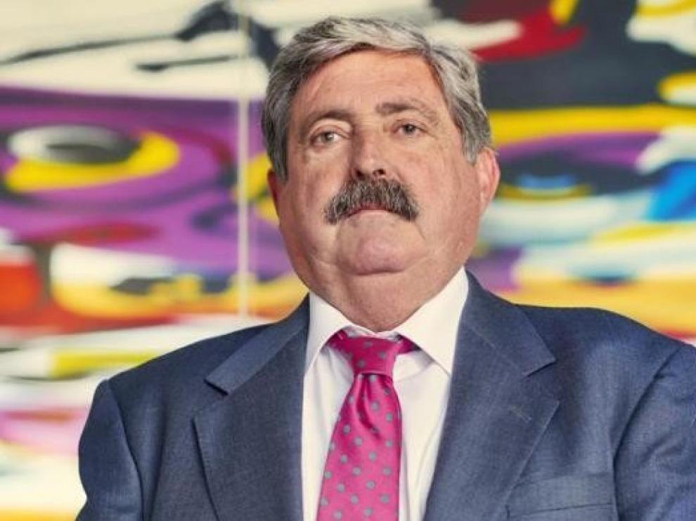 Fallece Alfredo Bretos, quien fuera alcalde de Vicién casi treinta años