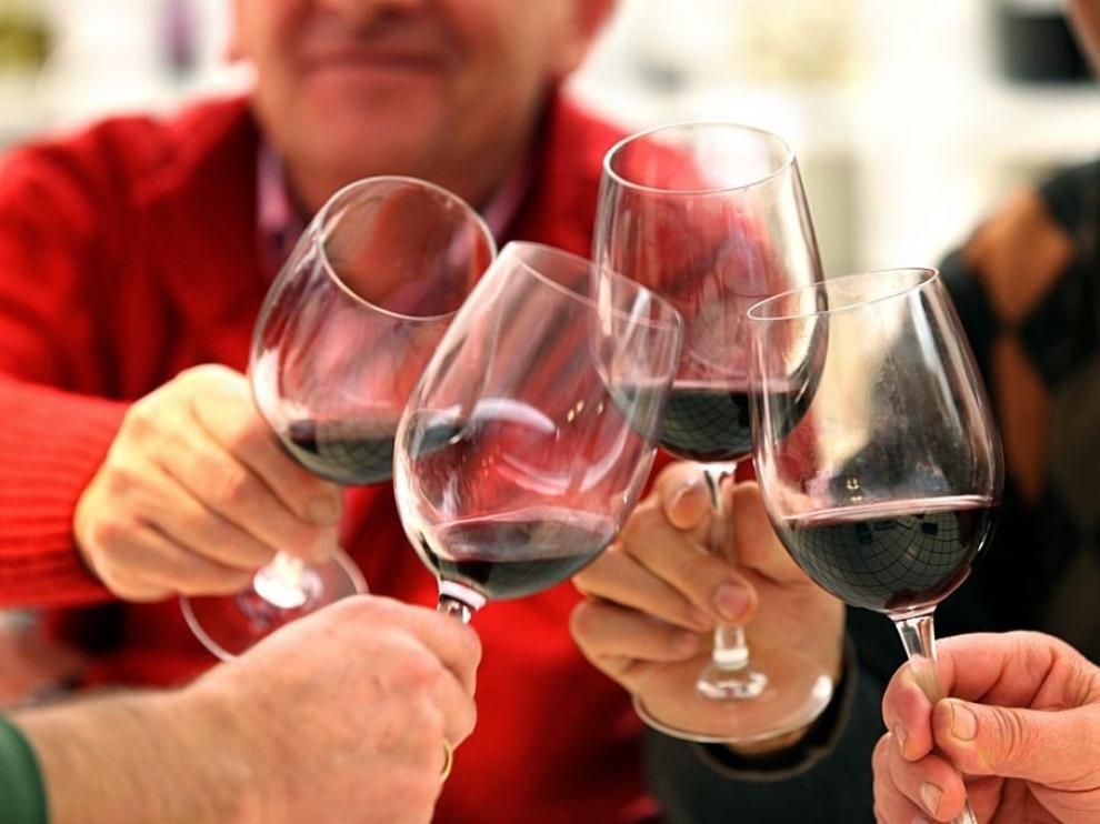 La Ruta del Vino atrajo en 2018 a 79.601 visitantes