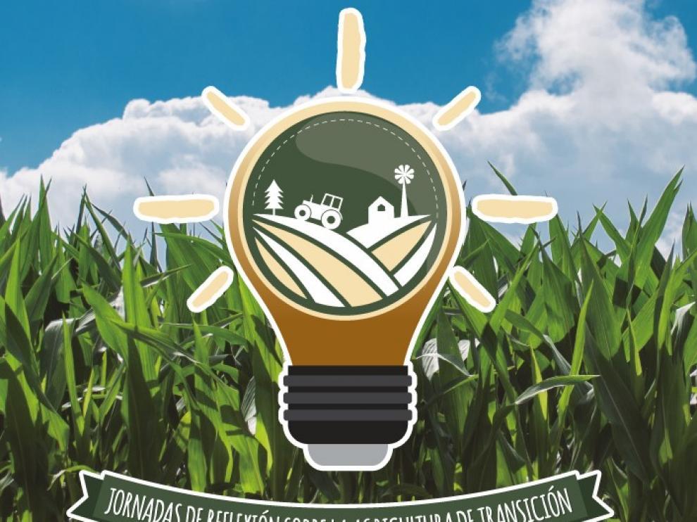 Las jornadas 'Con los pies en el suelo' reflexionarán sobre la agricultura de transición