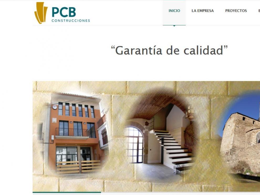 La tecnificación destaca en PCB construcciones