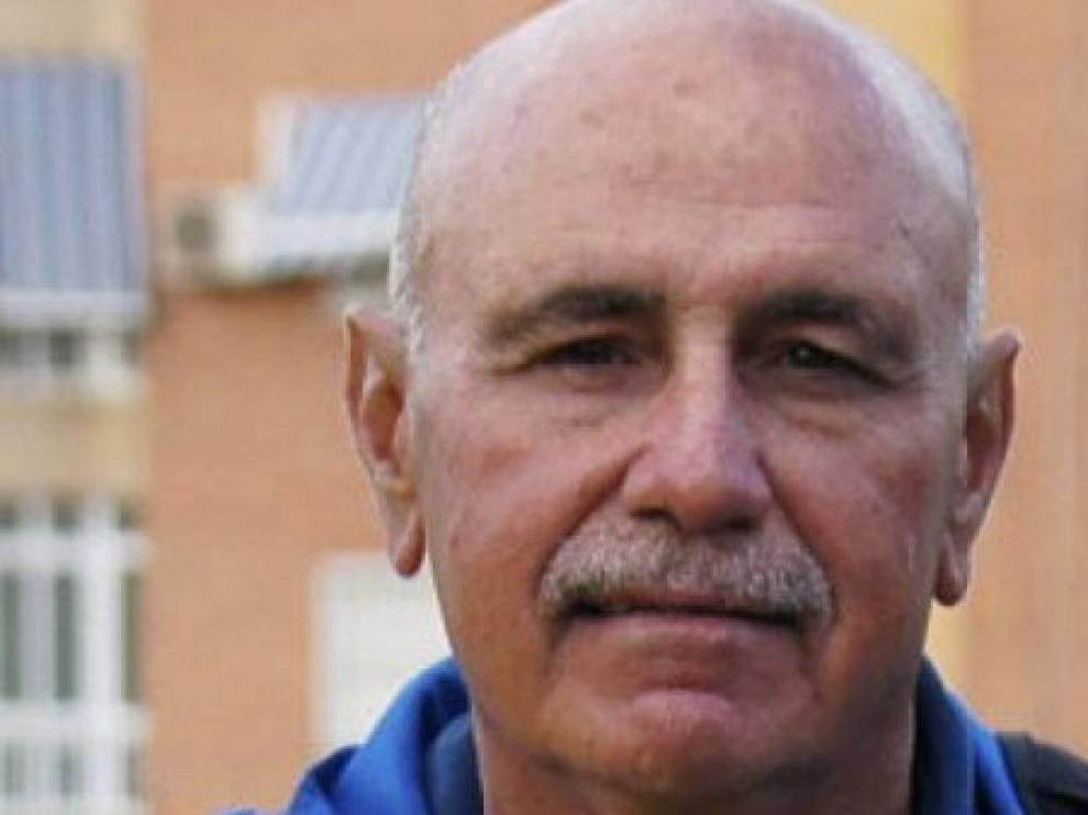 Condenado a 15 años por abusos un entrenador
