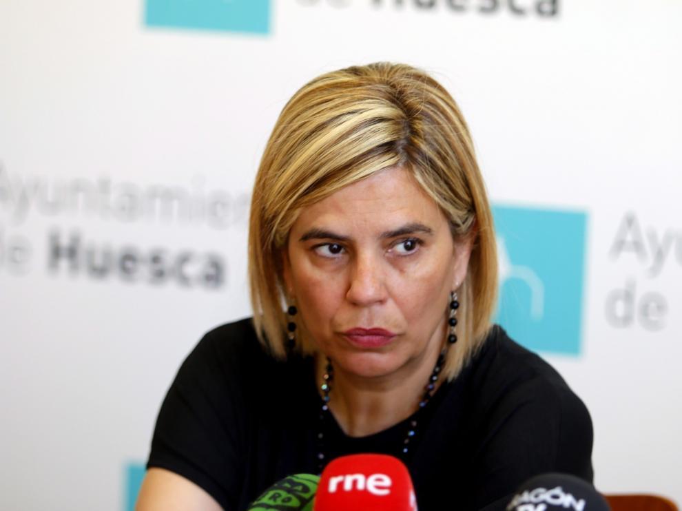 Cultura aprueba convocatorias de ayudas por 67.200 euros en Huesca