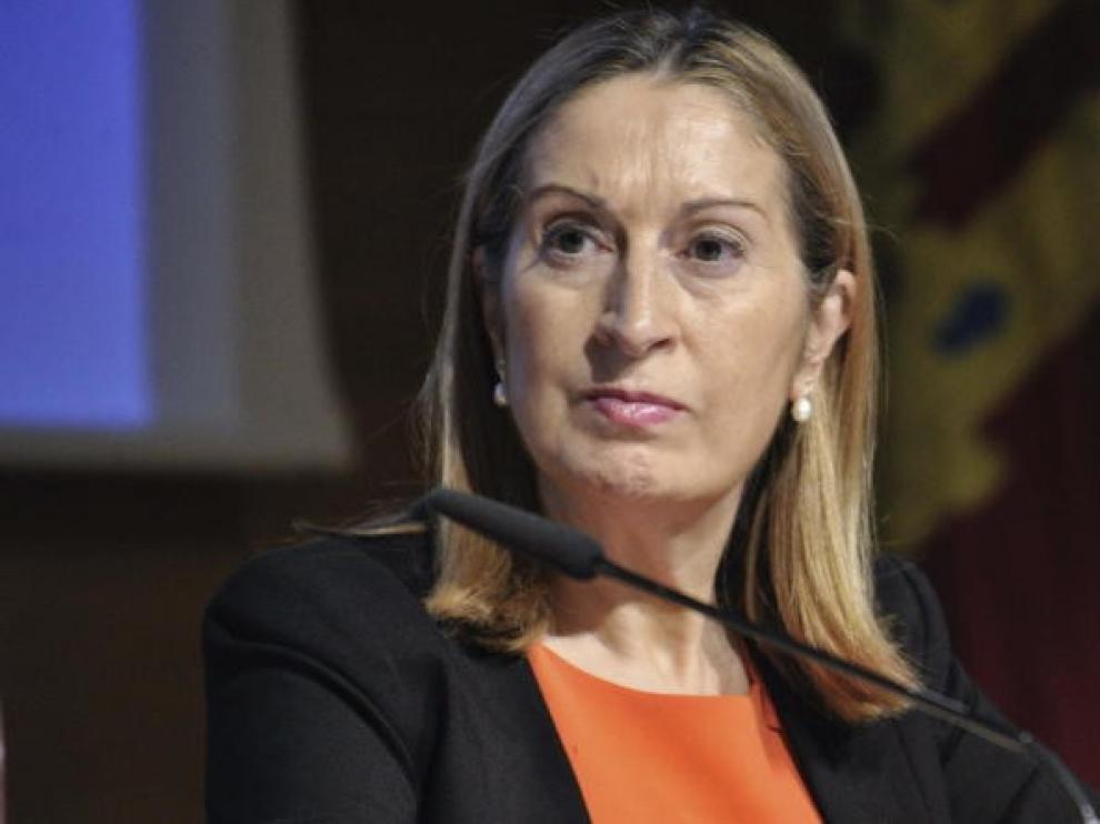 El Congreso avala que los decretos se puedan enmendar con las Cortes disueltas