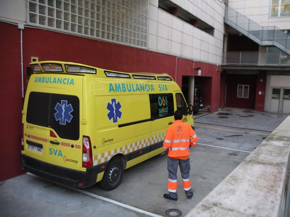 El Sindicato de Cooperación Sindical confía en acabar con las guardias localizadas en Sanidad