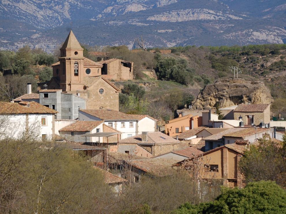 """""""Encuentros con el patrimonio"""" llega a Labata con un charla sobre la cultura Andalusí"""