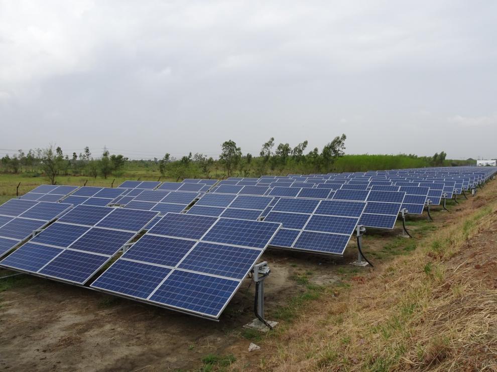 Nuevas ayudas para producción de energías renovables, el ahorro y la diversificación energética