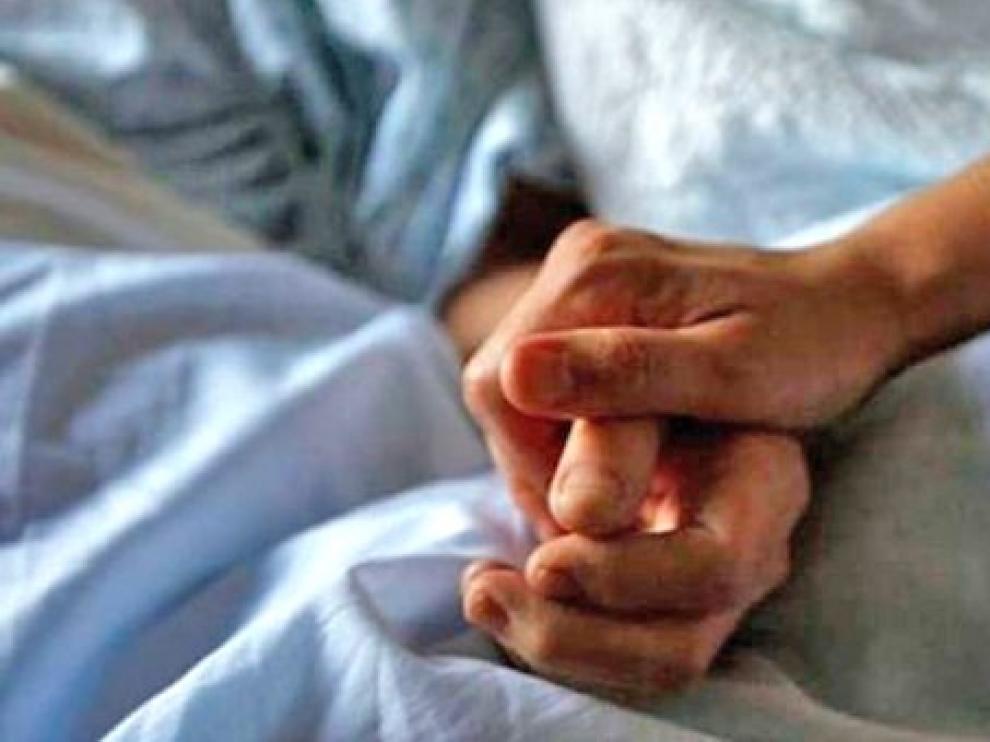 El Congreso tramitará la ley de eutanasia